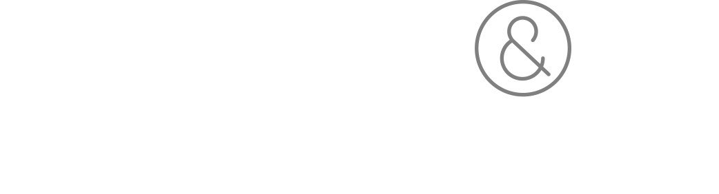 Gray and Dudley